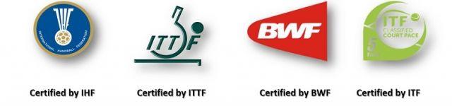 Enlio certified1